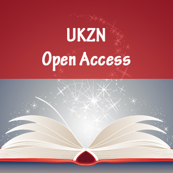 UKZN Open Access