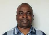 Professor-Fortune-Massamba